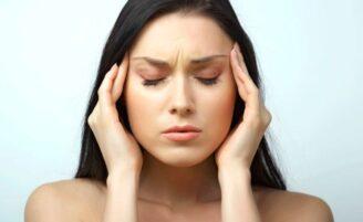 Exercícios físicos ajudam no combate as dores de cabeça