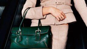 5 maneiras de descobrir se a sua bolsa de grife é falsa