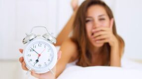 Quanto tempo preciso dormir?