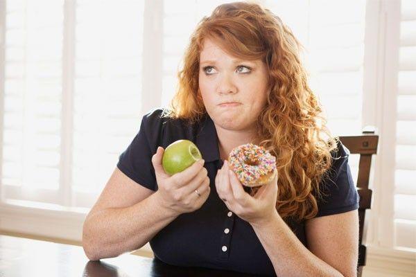 razoes perder peso 4 razões que não estão deixando você perder peso