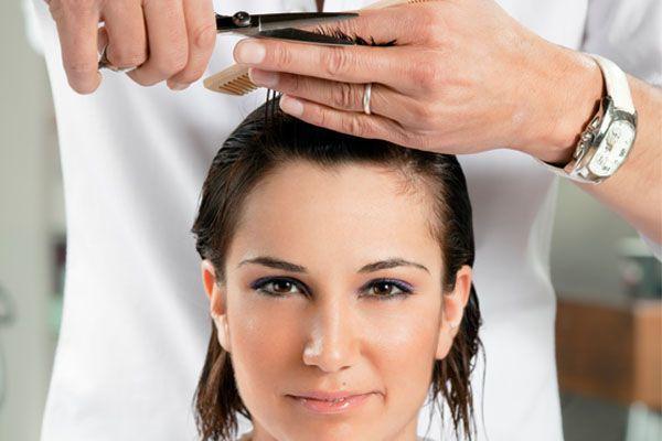 situacoes nao mudar cabelo 4 situações em que não se deve tentar uma mudança radical no cabelo