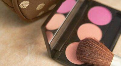 O tom de blush ideal para cada tipo de pele