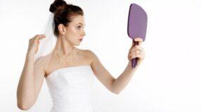 10 erros mais comuns de beleza das noivas
