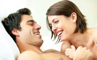 10 segredos de casais sexualmente satisfeitos