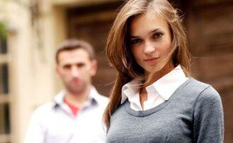 20 coisas que os homens gostariam que as mulheres soubessem