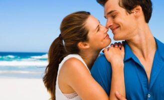 8 dicas para fazer seu casamento voltar no tempo