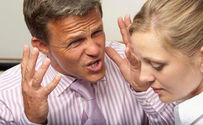 como lidar com pessoas criticas demais 8 dicas para lidar com pessoas críticas demais
