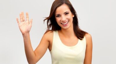 """Dermolipectomia dos braços – A cirurgia do """"tchauzinho"""""""