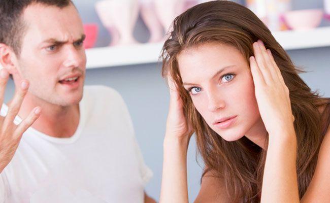 5 Frases Que Ele Não Deveria Mas Diz Dicas De Mulher