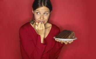 Identificando comportamentos de autossabotagem