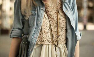 Moda artesanal