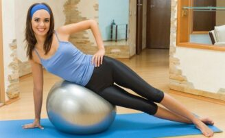 Pilates: conheça o método e os benefícios do Pilates
