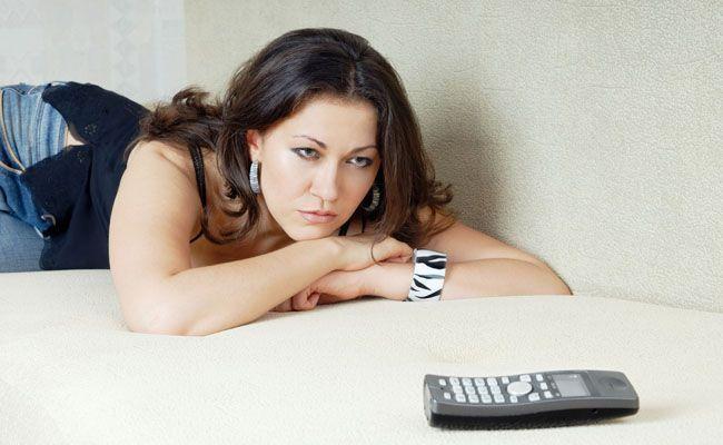 por que os homens perdem o interesse tao rapido Por que os homens perdem o interesse tão rápido?