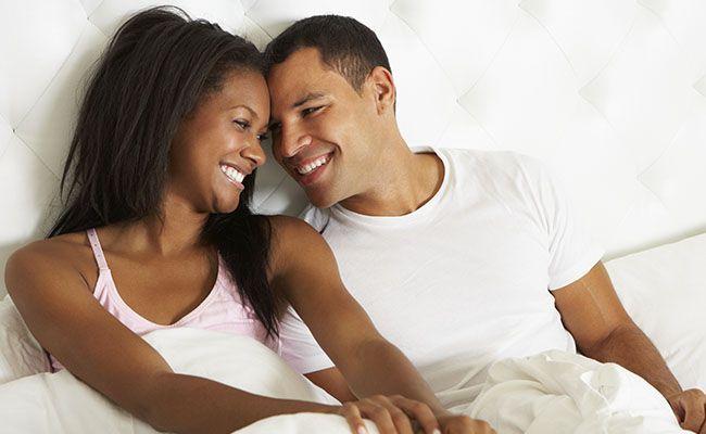 sexo depois da gravidez 2 Sexo depois da gravidez: especialista esclarece 10 dúvidas importantes