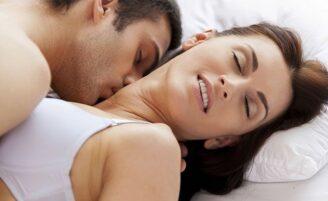 Sexo depois da gravidez: especialista esclarece 10 dúvidas importantes