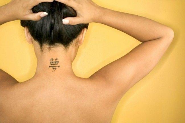 tatuagens femininas 21 Tatuagens femininas: dossiê completo