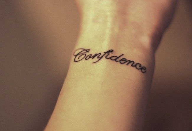 tatuagens femininas 27 Tatuagens femininas: dossiê completo