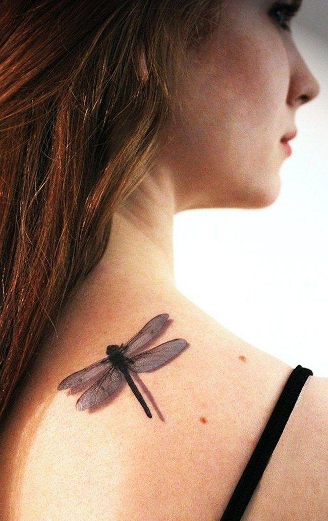 tatuagens-removiveis-temporarias-17