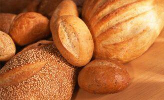 Tipos de pães para incrementar sua dieta