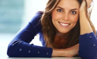 5 coisas que toda mulher merece