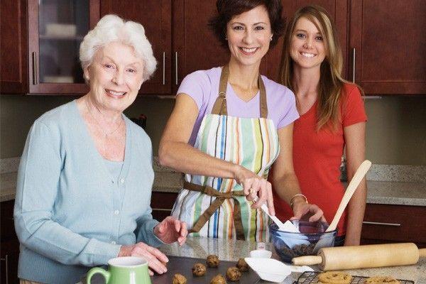 truques da vovo na cozinha 10 truques da vovó para usar na cozinha