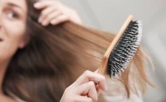 Você cuida bem do seu cabelo?