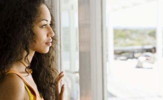 10 perguntas que todos deveriam se fazer durante a vida
