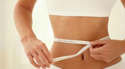 5 coisas que toda mulher deveria saber antes de iniciar uma dieta