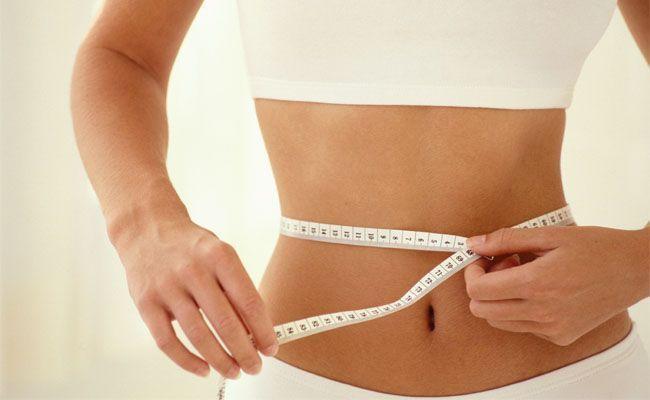 5 coisas dieta 5 coisas que toda mulher deveria saber antes de iniciar uma dieta