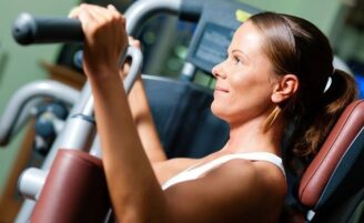 5 coisas que podem arruinar seu treino na academia