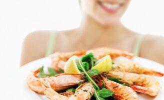 6 alergias alimentares mais comuns