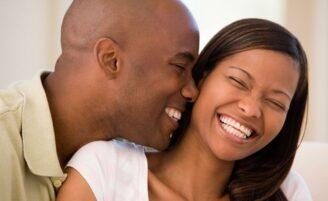 5 coisas que não se deve fazer no começo do namoro