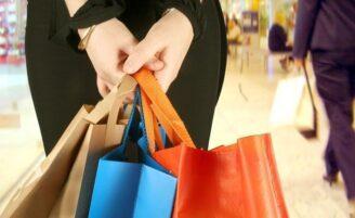 5 dicas para economizar na compra dos presentes de final de ano