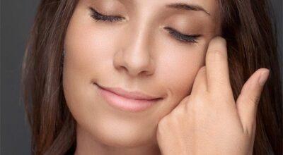 Cuidados com a pele sensível