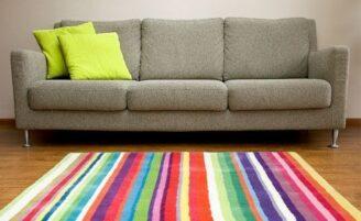 Dicas para reformar o sofá
