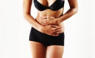 Distúrbios menstruais