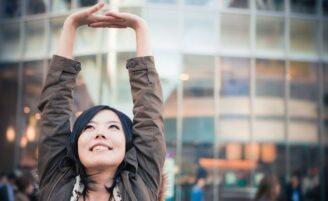Evite sabotar a prática de exercício físico