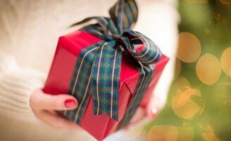 Presentes de Natal: sugestões para todos os bolsos e gostos