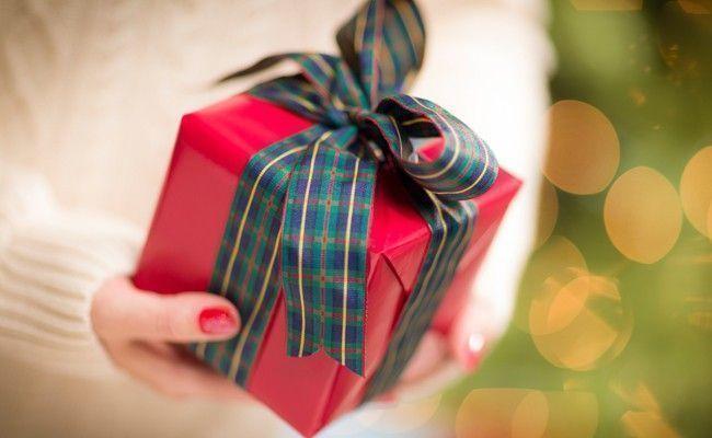Ideias De Natal ~ Presentes de Natal sugestões para todos os bolsos e gostos Dicas de Mulher