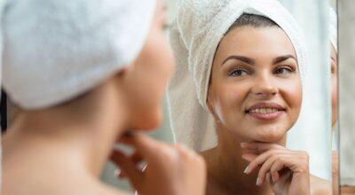 7 peelings caseiros para uma pele mais bonita e saudável