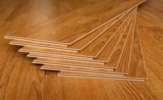 Pisos de madeira: como fazer uma boa escolha