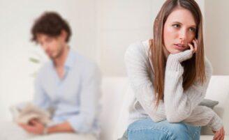 5 problemas que podem minar qualquer relacionamento