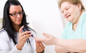 6 sinais de alerta do diabetes