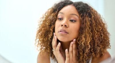 Ácido retinoico: conheça os benefícios desse ativo poderoso para a pele