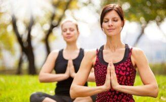5 atividades que melhoram a qualidade de vida