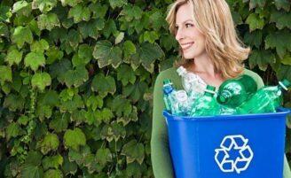 Como ter uma casa sustentável