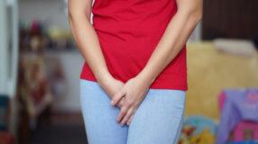 Condiloma: entenda como essa doença é transmitida e saiba como tratá-la