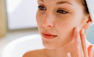 Cuidados no uso do ácido retinoico