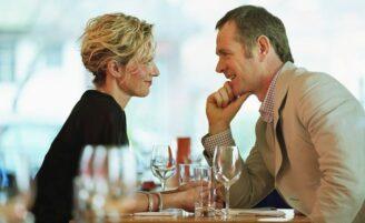 Dicas de paquera para separadas e divorciadas