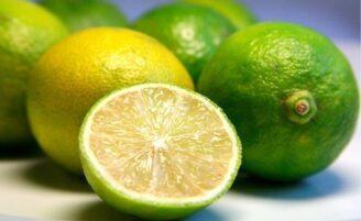 10 maneiras diferentes de usar o limão